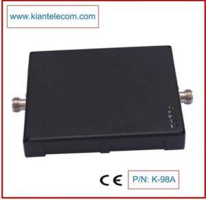 K-98A تقویت کننده انتن موبایل